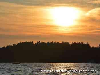 Sudbury photo: Panache Lake paradise - Strathroy Age Dispatch