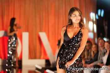 Bachelor in Paradise: Should Hannah Ann Sluss go on the next season? - Accept This Rose