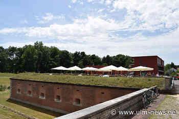 Neu-Ulm startet in die Kultur-Saison