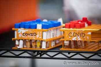First glimpse of Canada's COVID-19 infection rate expected mid-July