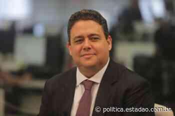 Alvo de bolsonaristas, lei das fake news também preocupa Santa Cruz - Política Estadão