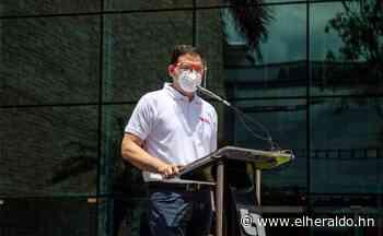 Grupo Financiero Atlántida reitera su compromiso con Honduras durante crisis sanitaria - ElHeraldo.hn