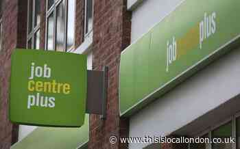 Government expected to announce plans to double job centre staff