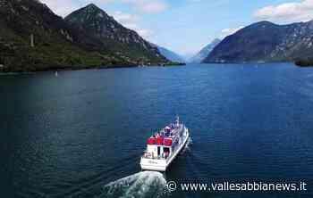 Idro Bagolino Val del Chiese - Sull'Eridio con Idra - Valle Sabbia News