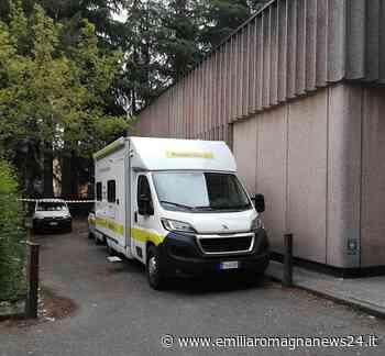 A Vignola installazione di un nuovo Atm Postamat presso l'ufficio postale - Emilia Romagna News 24