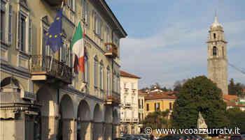 Ronde a Verbania, la proposta continua a creare dibattito - Azzurra TV