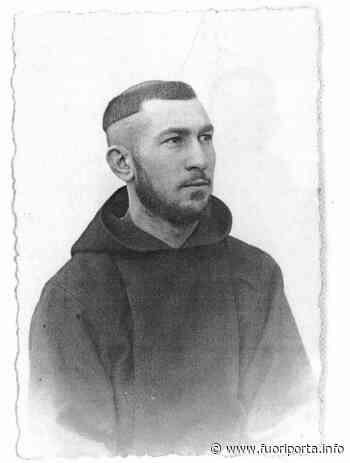 Garganici illustri - Padre Luca da Vico del Gargano - Fuoriporta