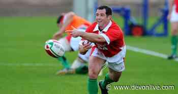 Exeter man sentenced after £1m fraud of former rugby star - Devon Live
