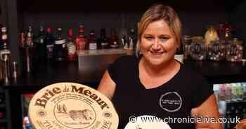 Tynemouth restaurant took £10k in one month despite opening just before lockdown