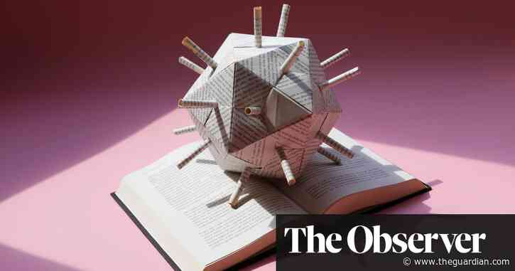 Planet virus: seven novelists from around the world on living with the pandemic