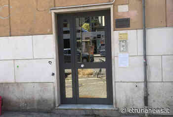 """Civitavecchia - Perello, Marino e Frascarelli (Gruppo Misto): """"Non permetteremo di speculare sui terreni davanti all'Ospedale"""" - Paolo Gianlorenzo"""