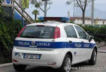 """Polizia locale di Civitavecchia, la Cisl: """"Neppure assunzioni a tempo determinato"""" - TerzoBinario.it"""