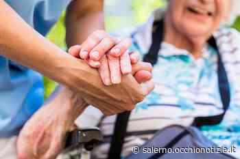 Pagani, raggirano un anziano con disabilità: fratelli di Sarno nei guai - L'Occhio di Salerno