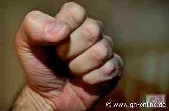 Täter prügeln in Nordhorn mit Schlagstöcken auf Opfer ein - Grafschafter Nachrichten