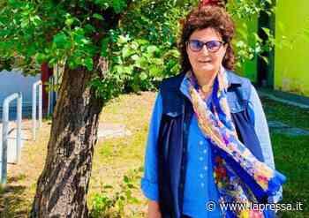 Otorinolaringoiatria ospedale di Mirandola, donazioni diventano realtà - La Provincia - La Pressa