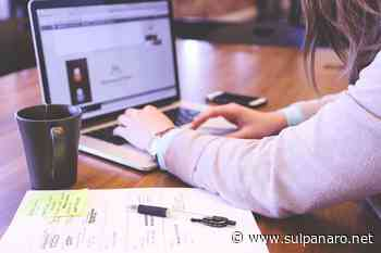 A Mirandola contributi per la rete Internet alle famiglie disagiate. E per tutte, soldi per i sistemi di sicurezza - SulPanaro