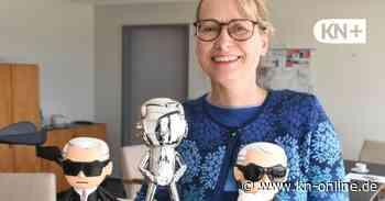 Anja Kühl im Interview - Kein Covid-19-Fall im Rathaus Bordesholm - Kieler Nachrichten