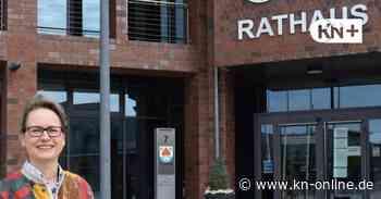 Corona-Lockerungen - Keine Maskenpflicht im Rathaus - Kieler Nachrichten