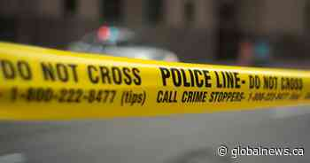 Man with life-altering injuries following motorcycle crash in Gravenhurst, Ont. - Globalnews.ca