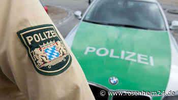 Erste Warnung hilft nur kurz: Rohrdorfer Unruhestifter landet in Ausnüchterungszelle