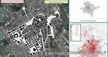 Fasano, Piano urbanistico generale, affidato l'incarico: così la città cambia volto - La Gazzetta del Mezzogiorno