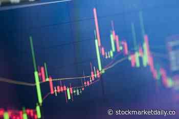 PACCAR (NASDAQ:PCAR) Target Raised by JPMorgan Chase & Co. to $80.00 - Stock Market Daily