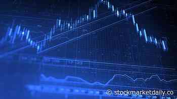 South Jersey Industries (NYSE:SJI) Downgraded by JPMorgan Chase & Co. to Underweight - Stock Market Daily