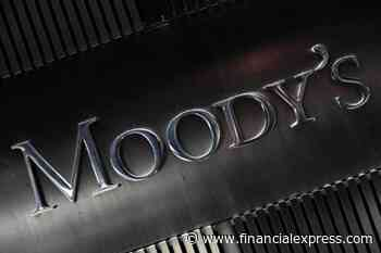 If economic activity is function of Covid control, India has a major challenge: Moody's chairman