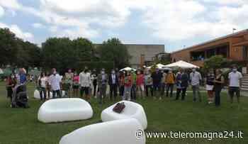 SPORT: Cesena in Wellness al Club Ippodromo il 26-27 settembre prossimi | VIDEO - Teleromagna24