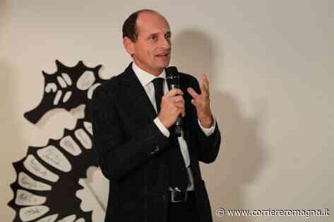Calcio, il Cesena e gli incontri con i possibili acquirenti - Corriere Romagna News