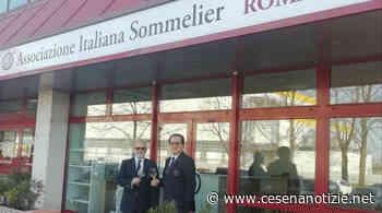 Inaugura a Cesena la nuova sede di Ais Romagna: 250 metro quadri dedicati al vino - cesenanotizie.net