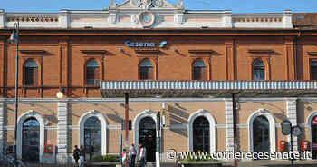 Il progetto del rilancio dell'area stazione verso l'attuazione - Corriere Cesenate