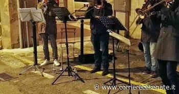 Ripartono i venerdì di luglio a Cesena: la soddisfazione di commercianti e Comune - Corriere Cesenate