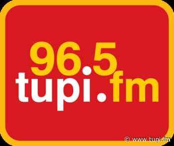 Serviço de manutenção interrompe fornecimento de água em Japeri, neste sábado - Super Rádio Tupi