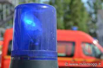 Malore in strada, muore 69enne a Marina di Altidona - Riviera Oggi