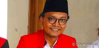 Ustaz Fauzan Al Azmi Ngaku Anak Kardinal, Guntur Romli Minta Polisi Bertindak - Pojoksatu.id