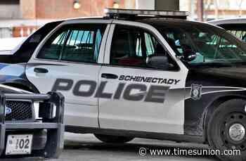Schenectady gunshot victim in critical condition