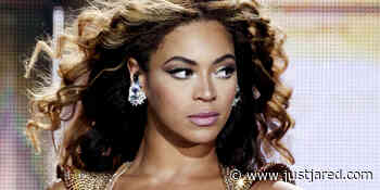 Congressional Candidate Claims Beyonce Is 'Faking' Being African American & Is Actually Italian