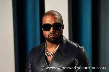 Kanye West to 'run for US president' - Wandsworth Guardian