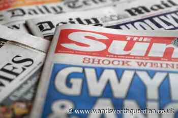 What the papers say – July 5 - Wandsworth Guardian