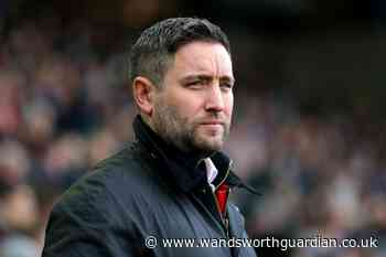 Lee Johnson sacked after Bristol City lose to Cardiff - Wandsworth Guardian