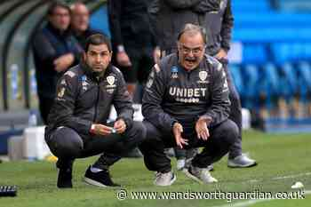 Marcelo Bielsa urges Leeds to keep focus in Championship run-in - Wandsworth Guardian