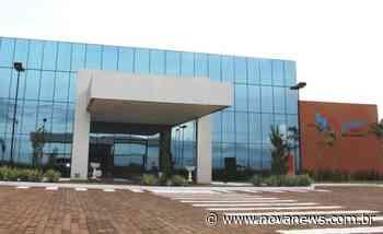 Moto zero quilômetro: Sorteio beneficente ao Hospital de Amor de Nova Andradina ocorre neste sábado (04) - Nov - Nova News