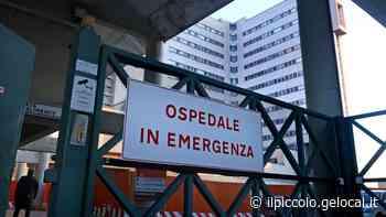 Focolaio a Trieste, cento tamponi negativi. E Fedriga invoca «una stretta ai confini» - Il Piccolo