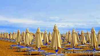 Turismo, nel Lazio a luglio in vacanza il 23 per cento in meno - TerzoBinario.it
