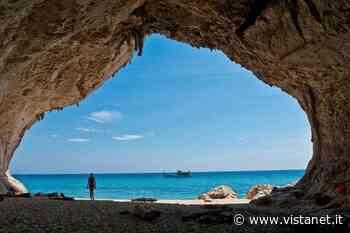 Cento spiagge più belle dell'isola: Cala Luna | Ogliastra - vistanet