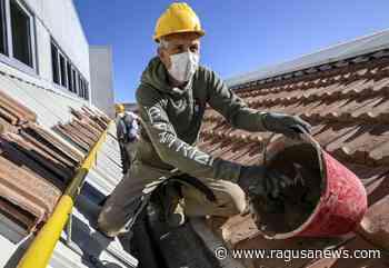 Ecobonus edilizia 110 per cento, ecco cosa si può fare - RagusaNews