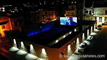 Riapre stasera l'Arena di Donnalucata Scicli - RagusaNews