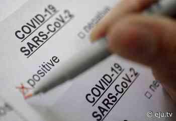 Médicos sin sueldo y positivos a Covid-19 en Yacuiba - eju.tv
