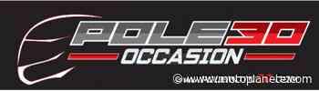 Ducati MONSTER 1200 S 2016 à 10699€ sur NIMES - Occasion - Motoplanete